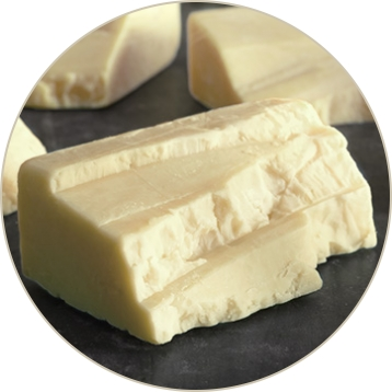 Wisconsin Sharp White Cheddar